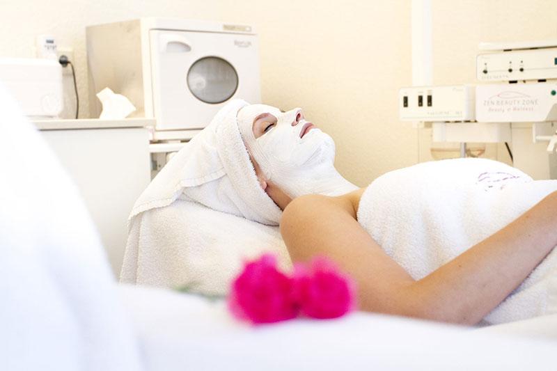 Huidverzorging in de winter: smeren, smeren, smeren!
