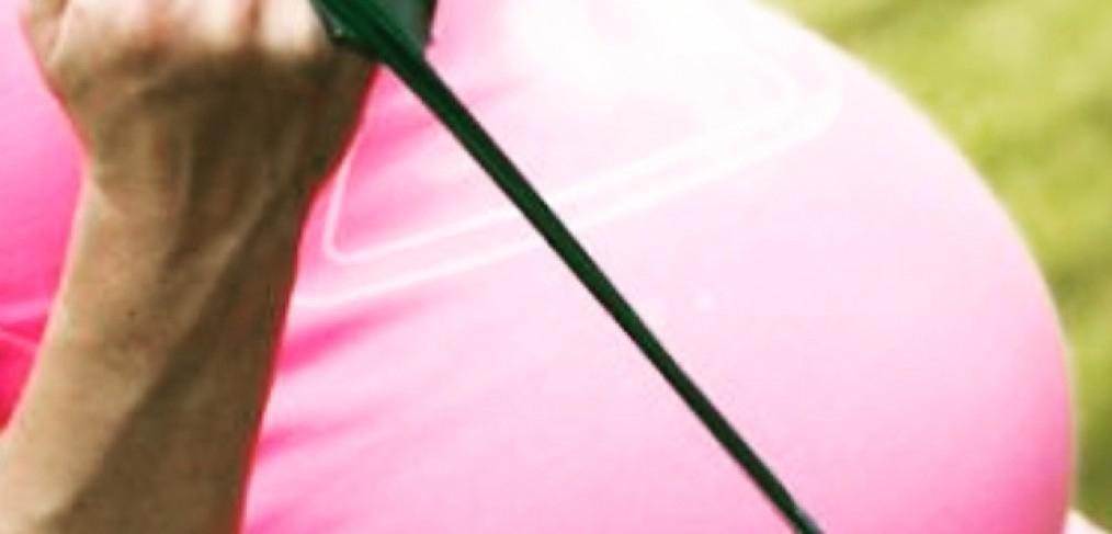 Zwanger en sporten: goed idee of niet?